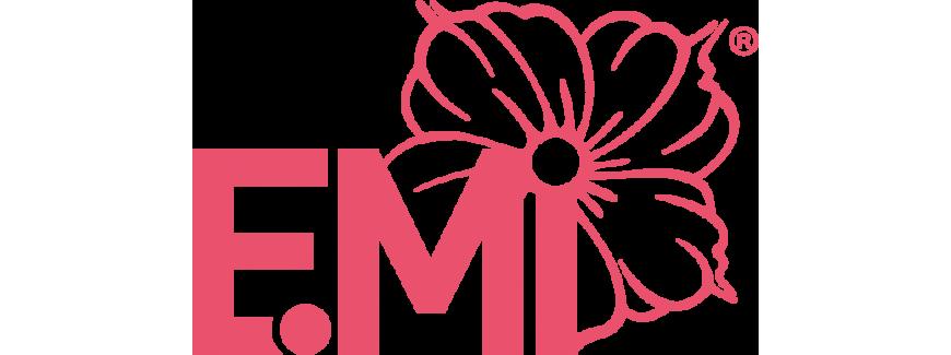 E.Mi Products