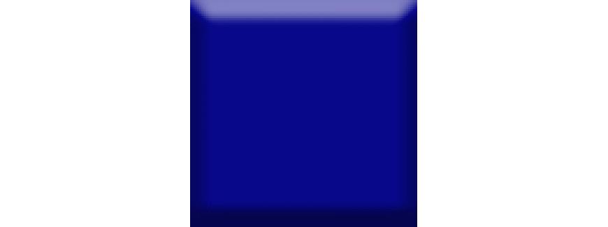 Dark blue nail products