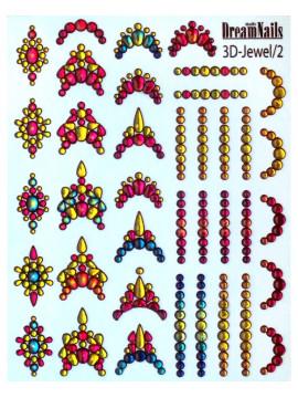 3D-Jewel/2