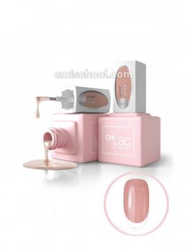 E.MiLac Nude Style №107, 9 ml