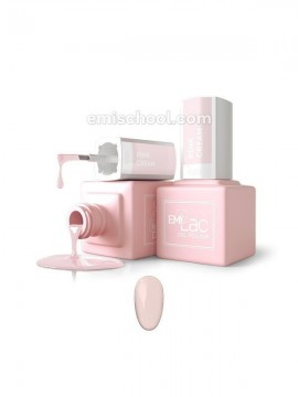 E.MiLac Pink Cream №03, 9 ml