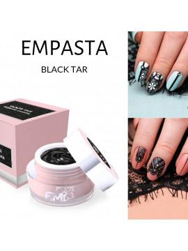 Black Tar Empasta