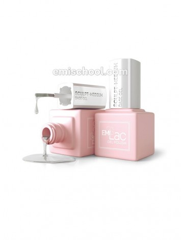 Sculpt-Maxi Base Gel E.MiLac