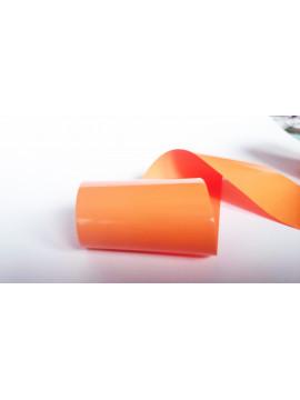 """OrangeFoils for """"Crackled"""" Effect"""