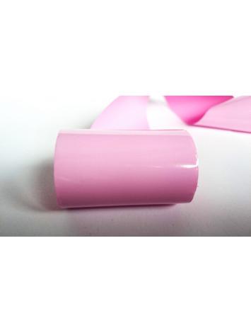"""Pink Foils for """"Crackled"""" Effect"""