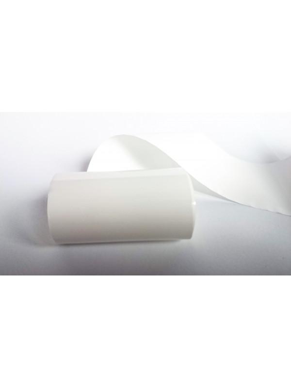 """White Foils for """"Crackled"""" Effect"""