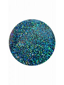 Aqua Holo Ultra Fine Glitters, 5g  №11