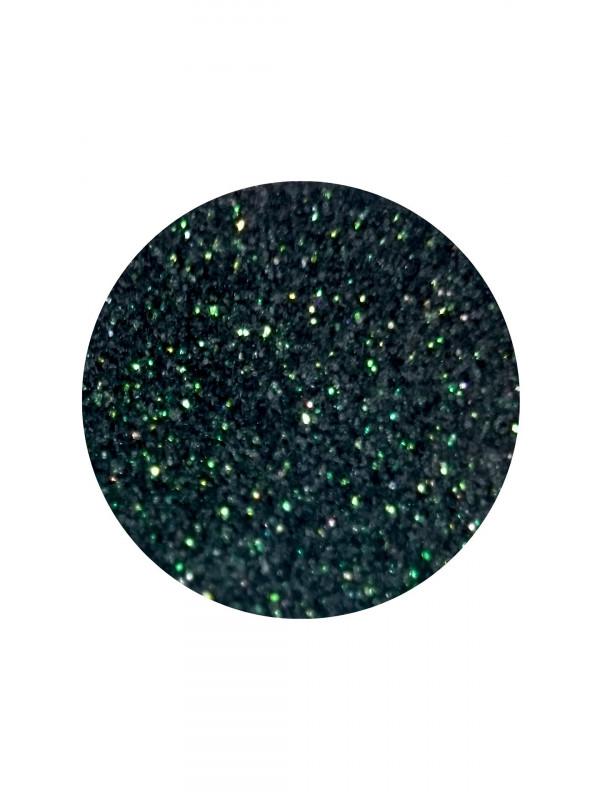 Olive Mirror Glitters, 5g  №25