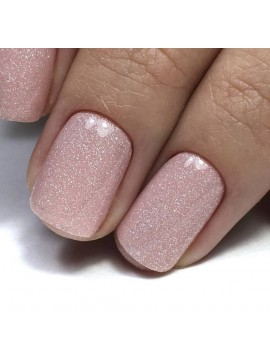Grattol Opal gel polish №03, 9 ml