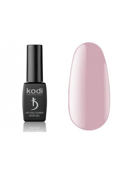 Kodi Natural Base Pink №5