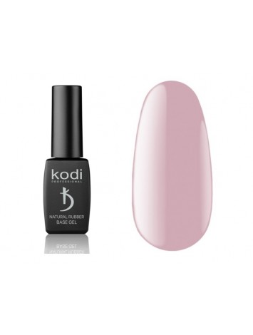Kodi Natural Base Pink №5