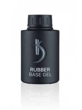 Kodi Rubber Base Coat , 35 ml