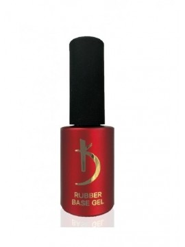 Kodi Rubber Base Coat , 7 ml