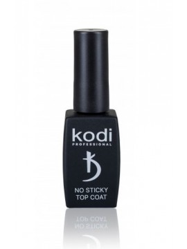 Kodi Top Coat Non-sticky , 12 ml