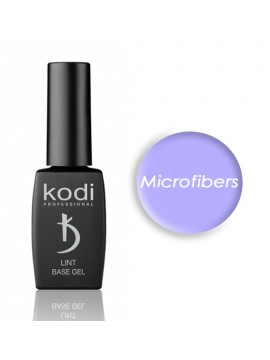 Kodi Lint Base Coat , 12 ml/35 ml