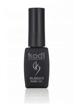 Kodi Rubber Base Coat , 8 ml