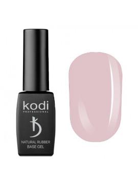 Kodi Base Pink Ice , 12 ml