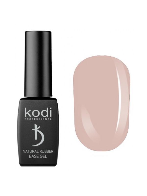 Kodi Natural Base Ivory, 12 ml