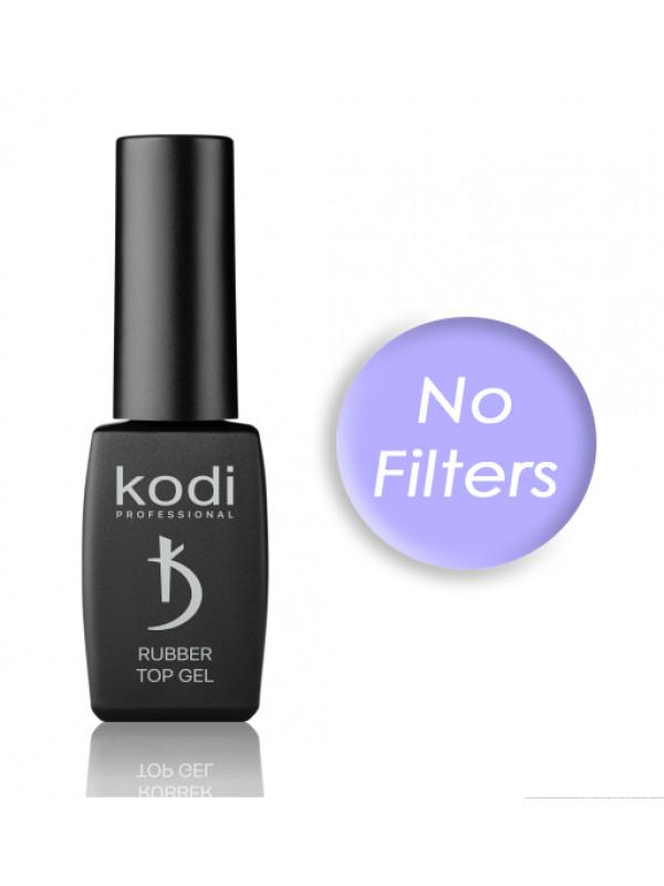 Kodi Miracle No Filters top , 8ml/12ml