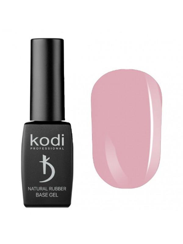 Kodi Natural Base Pink , 12 ml