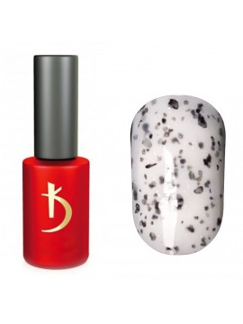 Kodi Gel Polish Animal Print №01AP,  7 ml