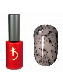 Kodi Gel Polish Animal Print №02AP,  7 ml