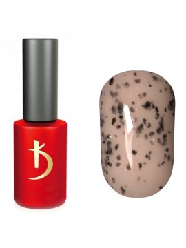 Kodi Gel Polish Animal Print №03AP,  7 ml