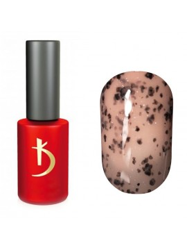 Kodi Gel Polish Animal Print №04AP,  7 ml