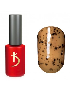 Kodi Gel Polish Animal Print №05AP,  7 ml