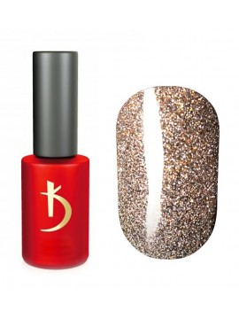 Kodi Gel Polish Diamond Sky №03DS,  7 ml