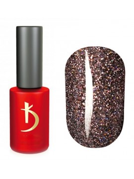 Kodi Gel Polish Diamond Sky №07DS,  7 ml