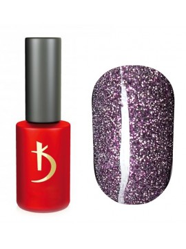 Kodi Gel Polish Diamond Sky №09DS,  7 ml