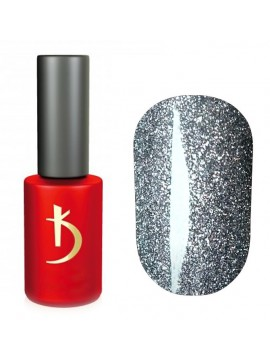 Kodi Gel Polish Diamond Sky №10DS,  7 ml