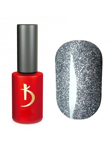 Kodi Gel Polish Diamond Sky №11DS,  7 ml