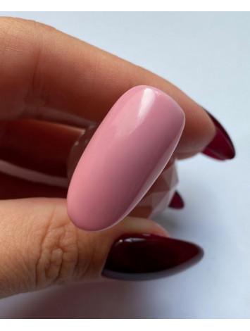 Kodi Easy Duo Soft Acrylgel Delicate Rose , 30 ml