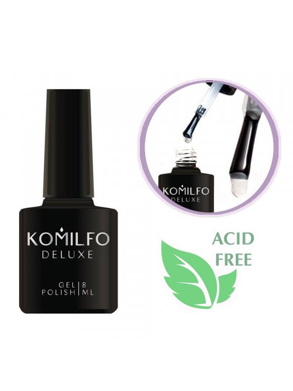 Komilfo Acid Free Base Coat , 8 ml