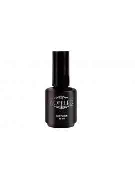 Kamilfo  Rubber Base Coat 15ml