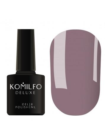 Komilfo Deluxe Series №D065, 8 ml/15 ml