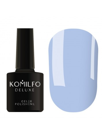Komilfo Deluxe Series SBL002, 8 ml
