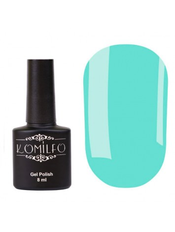 Komilfo Deluxe Series SBL003, 8 ml