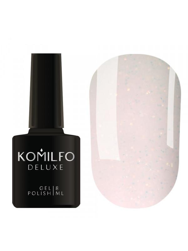 Komilfo Moon Crush №003, 8 ml