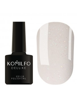 Komilfo Moon Crush №005, 8 ml