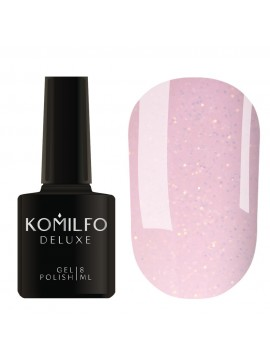 Komilfo Moon Crush №004, 8 ml