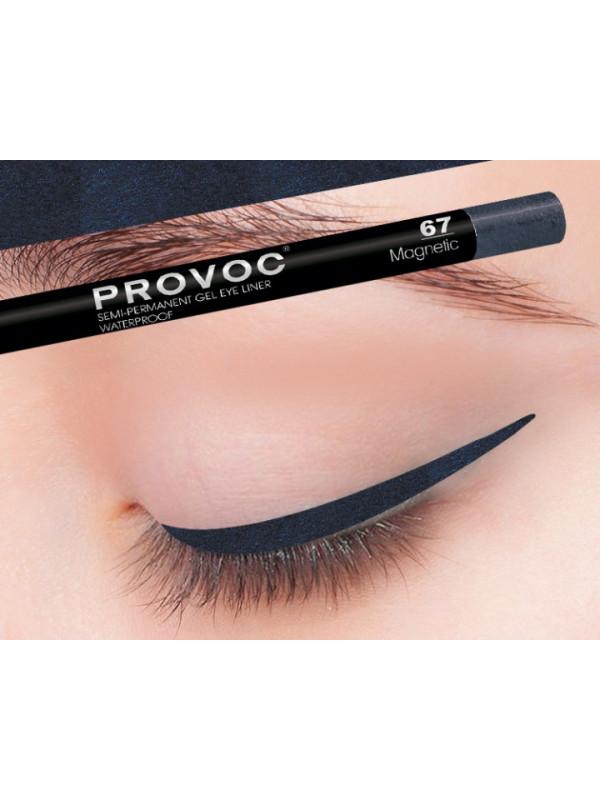 Provoc  Eyeliner № 67