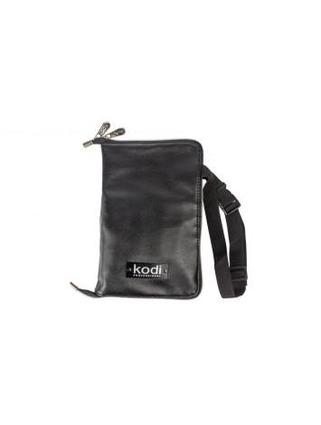 Kodi Brush Belt №01