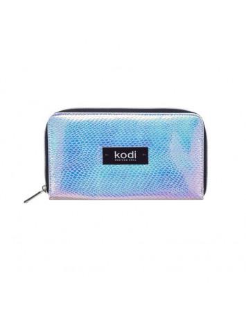 Kodi Brush Case №02