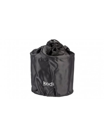Kodi Soft Brush  Organizer