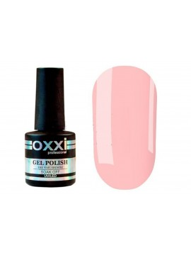 OXXI Cover Base №01, 10 ml