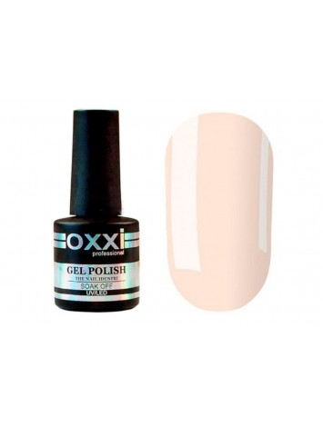 OXXI Cover Base №03, 10 ml