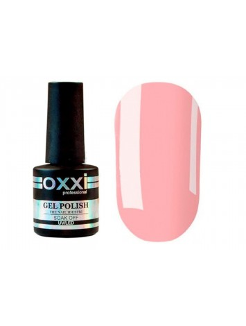OXXI Cover Base №06, 10 ml